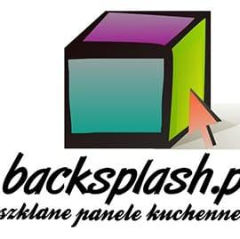 blacksplash.pl
